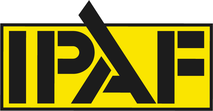 IPAF training | Scissor Lift Hire Prices
