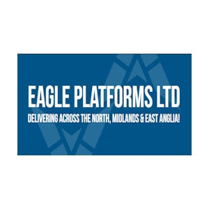 Eagle Platforms Elevates Recruitment Drive